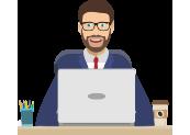 Как собрать базу подписчиков для email рассылки
