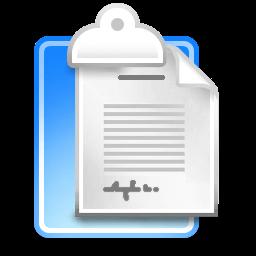 Создаем оффер - чек лист
