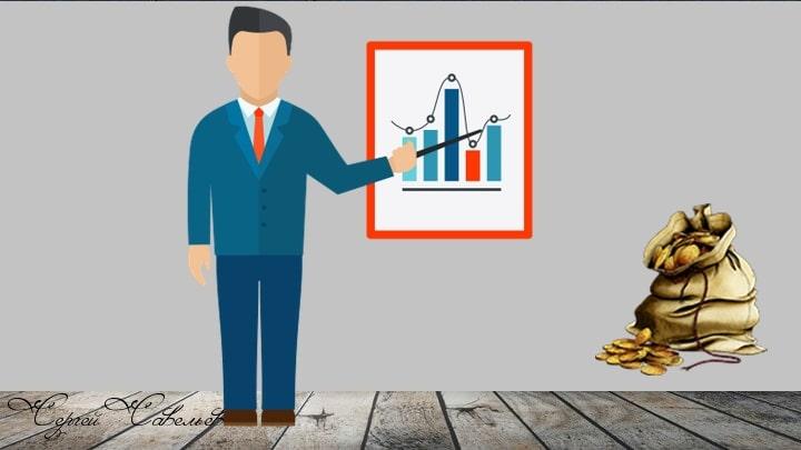 Подписчик-Продажи-Деньги подробный план действий