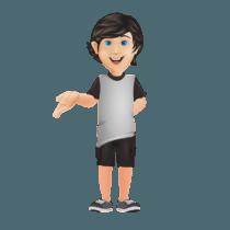 Как создать свой блог с нуля