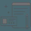 Создать блог бесплатно - подробный план действий