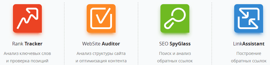 технический SEO аудит сайта