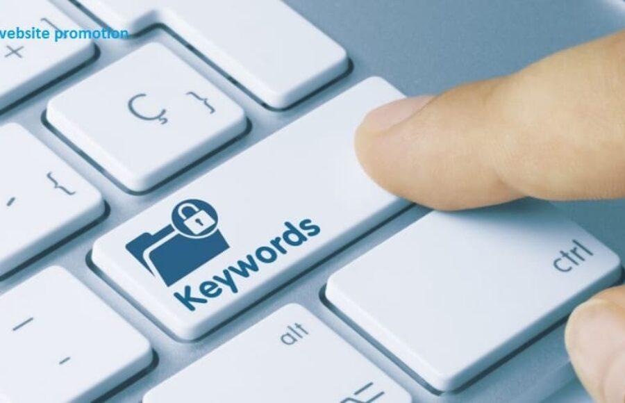 Исследования ключевых слов бесплатные инструменты