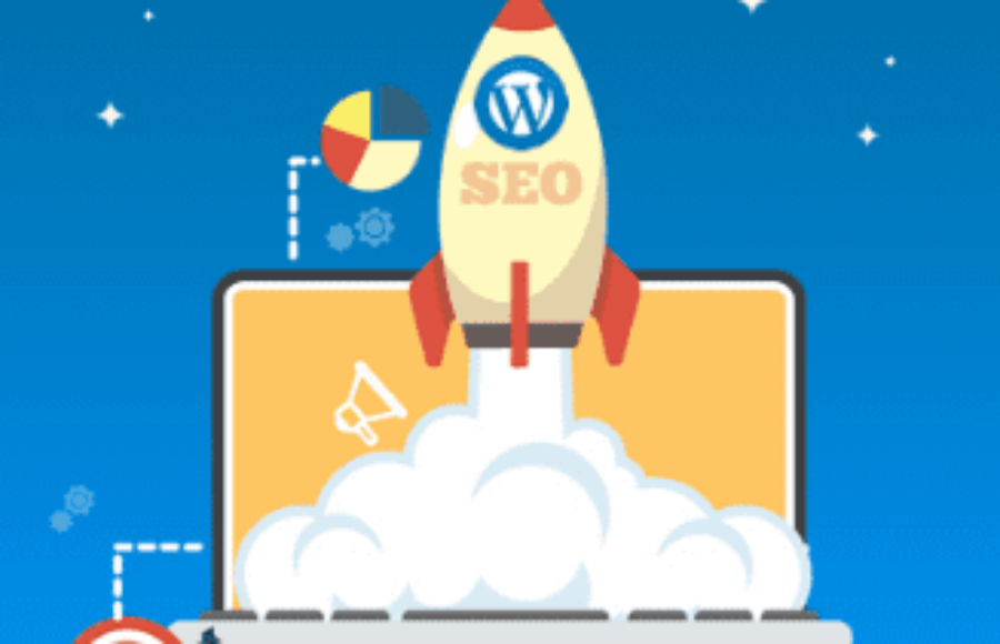Учебник по WordPress SEO (от основ до расширенного руководства) — 2021