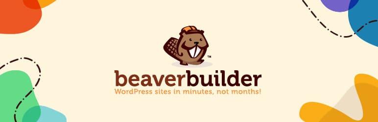 Что такое Beaver Builder