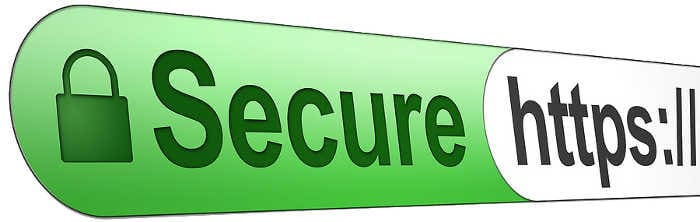 WordPress на SSL HTTPS