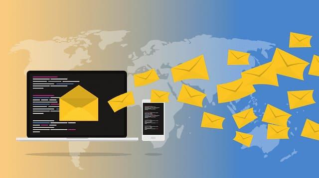 WordPress SMTP 6 лучших плагинов