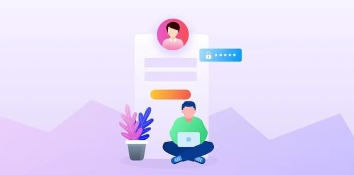 Как изменить URL-адрес для входа в WordPress